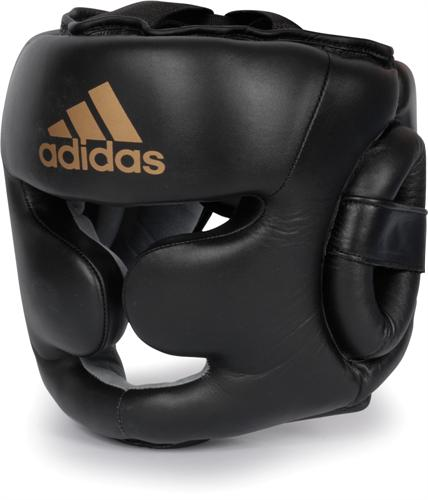Adidas Adidas Super Pro Training Headgear